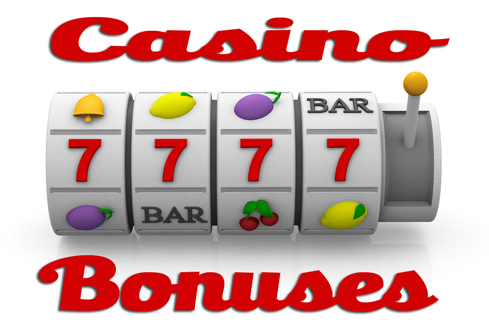 Unleash the Power of Online Casino Bonuses with This Guide