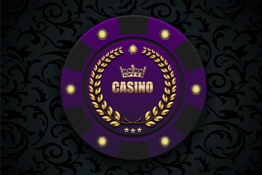The Red Carpet Status Of Online Casinos – Being a VIP Player